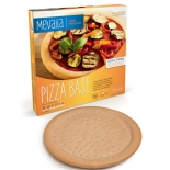 MEVALIA PIZZA BASE
