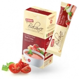 Gefro Paradicsomleves – Soup-er Snack Totally Tomato