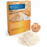 MEVALIA BREAD MIX