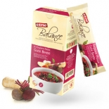 Gefro Céklaleves – Soup-er Snack Beetroot Kiss